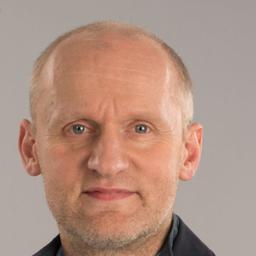 Thomas Schmidt - HELLIWOOD media & education - Berlin