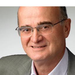 Dr. Josef Hofer-Alfeis - Amontis Consulting - München