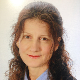 Susan Arndt