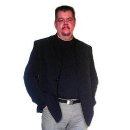 András Szincsák's profile picture