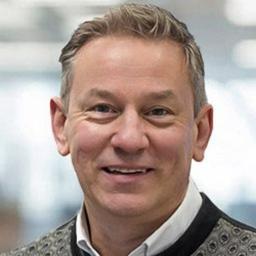 Timm Kellermann - Consulting4Drive GmbH - München