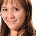Stephanie Müller - Aarwangen
