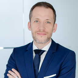 Andreas Urban - ITCS - IT Consulting & Services - Nörvenich