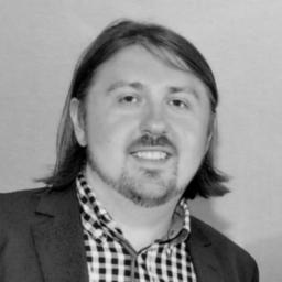 Dalibor Malic's profile picture