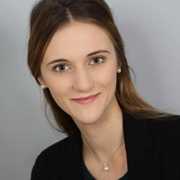 Isabella Anna Auweiler's profile picture