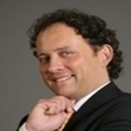 Urs Flückiger's profile picture