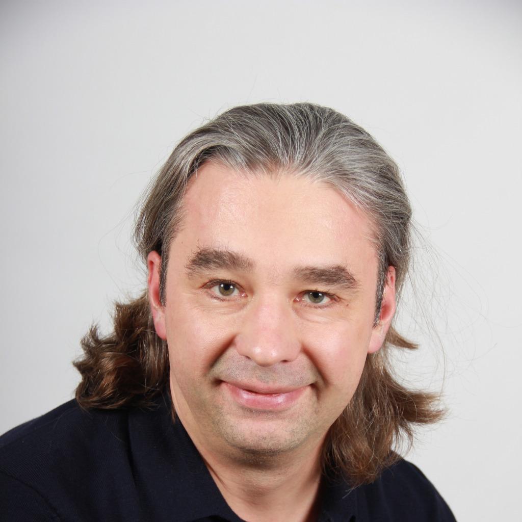 Andre Beran's profile picture