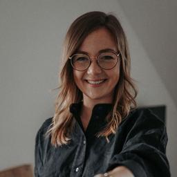 Jessica Holzkämper - Kölner Institut für Managementberatung - Köln