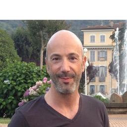 Carsten Schäfer - G-TAC IT-Consulting UG - Katzweiler