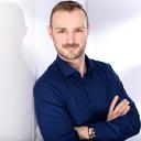 Stefan Eisele - Karlsruhe