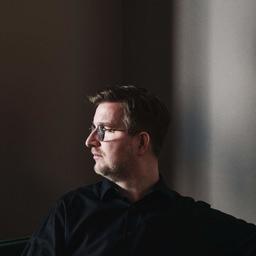 Bastian Nemitz
