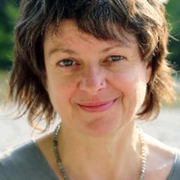 """Madeleine Streiber - """"sprechen und wirken"""", Seminare und Coaching - München"""