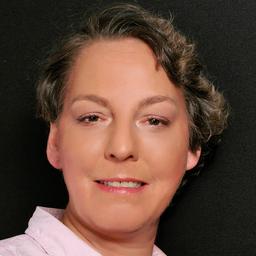 Claudia Wilms - individuelle PR Lösungen, Social Media PR und Journalismus Tweetjagd - Bonn