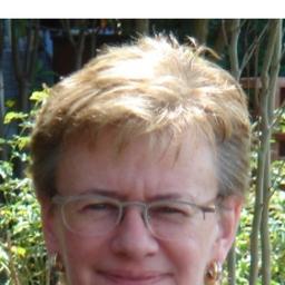 Heidi Lardi