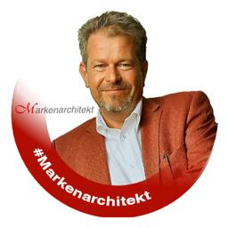 Frank Koch
