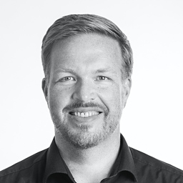 Matthias Sprekelmeyer