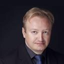 Michael Engelhardt - Dormagen