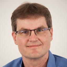 Dr. Michael Himsolt - Daimler AG - Ulm