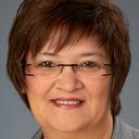 Karin Krämer - Reinheim