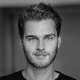 Michael Grohmann - missing-link.io - Berlin
