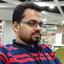 Shubham Jain - New Delhi