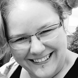 Daniela Fröhlich's profile picture