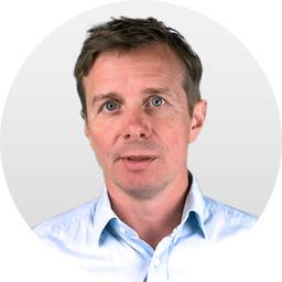 Stephan Beier