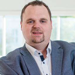 Pierre Schmitt - Kurz & Schmitt PartG mbB Steuerberatungsgesellschaft Buchprüfungsgesellschaft - Karlsruhe