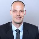 Thomas Kneissl - Landsberg