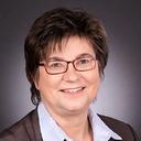 Steffi Neumann - Celle