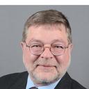 Christian Kaufmann - 53359 Rheinbach
