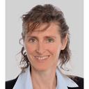 Diana Barth - Feldkirchen