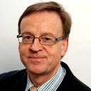 Klaus Busch - Gießen