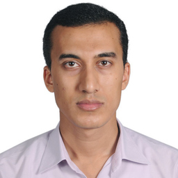 Mohamed Abbas - Technology and strategy - Suttgart
