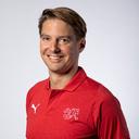 David Meister - Bern