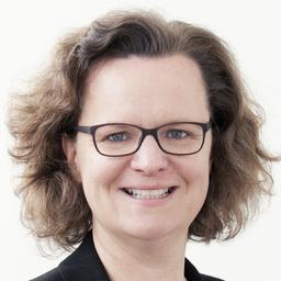 Katrin Schürmann