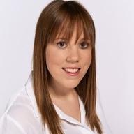 Sara Schaller