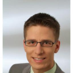 Daniel Jäger's profile picture