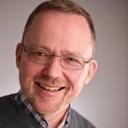Michael Popp - Augsburg