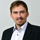Moritz Beck - Lichtenfels