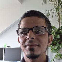 Ing. Batnini Abdelkader's profile picture