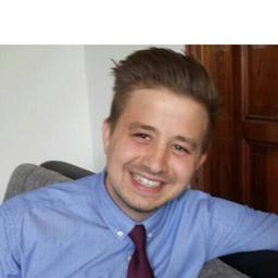Felix Costanzo's profile picture