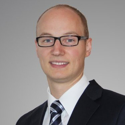 Torben Dittmar's profile picture