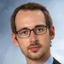Matthias Berg - Graz