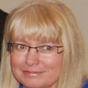 Annette Becker - Dortmund
