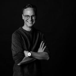 Michael Barthel's profile picture