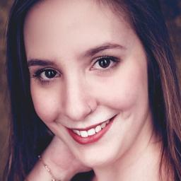 Jennifer Dorweiler's profile picture