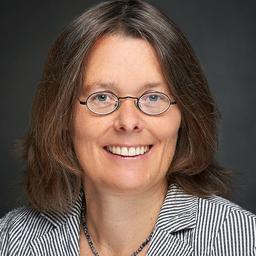 Prof. Dr Brigitte Biermann - Hochschule für Wirtschaft und Umwelt Nürtingen-Geislingen und triple innova GmbH - Wuppertal