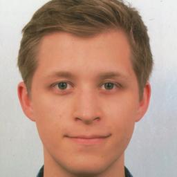 David Bohn - TTS Trusted Technologies and Solutions GmbH - Berlin