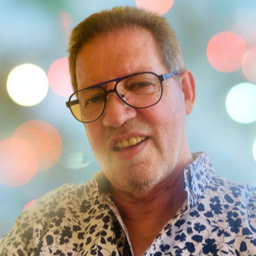 norbert richter inhaber wohndesign richter xing